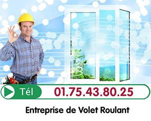 Réparateur Volet Roulant Villenoy