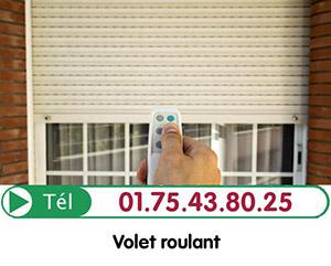 Reparation Volet Roulant Villenoy